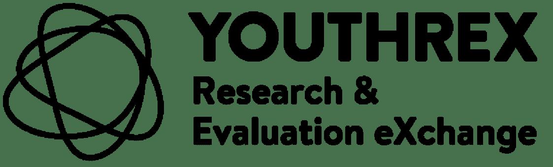 YouthRex Logo